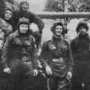 """Забытые герои: """"Черные Ножи"""" (челябинская танковая бригада, 1944-1945)"""