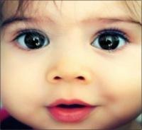 картинки маленькие дети.