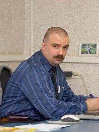 Глеб Абаимов, Казань, id12600207