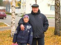 Валерий Зверев, 18 января , Ижевск, id13873395