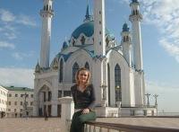 Эльмира Соколова, Набережные Челны, id17911058
