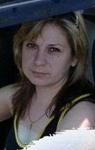 Наташа Давыдова, 26 января , Таганрог, id33697380