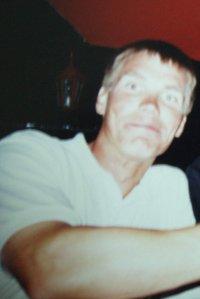 Дмитрий Бабинов, 6 августа 1979, Судак, id52134583