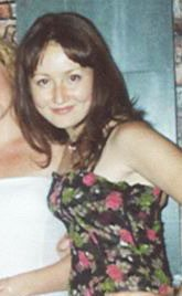 Марина Добрылева, 3 июля 1998, Саратов, id52922156