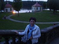 Larisa Gevorkyan, 8 марта , Одесса, id64277163