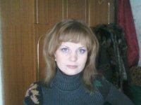 Юля Крупенина(жданова), 1 января , Санкт-Петербург, id77208670