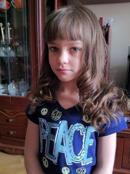 Проститутке 7 лет башкортостан индивидуалки