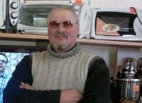 Карлышев Сергей