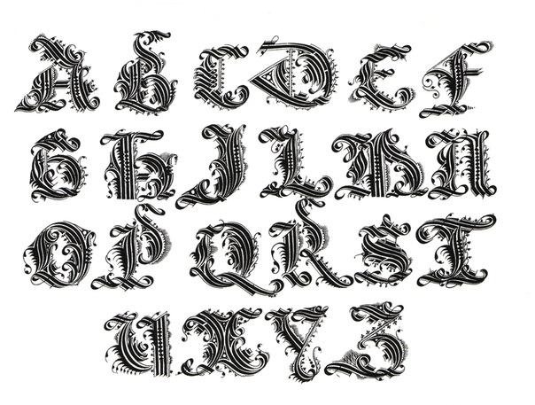 [шрифт] Cadels