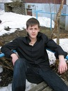 Андрей Романюк. Фото №6