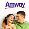 AMWAY | АМВЭЙ  (амвей) ЗАКАЗ продукции. Бизнес-предложение. Работа. В Новочеркасске.