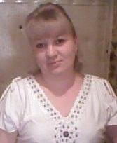 Марина Вдовинаелисеева