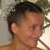 Ekaterina Litvinova