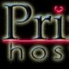 PrimaHostess