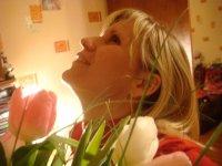 Валентина Горбачева, 21 апреля , Москва, id32085143