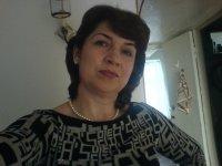 Сацита Арсанукаева, 1 января 1986, Грозный, id46267407