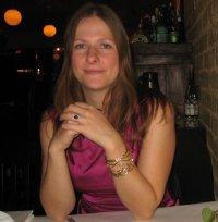Anya Miroshnichenko, Phoenix