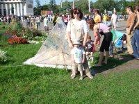 Наташа Филиппова, 24 августа 1993, Каменск-Уральский, id5058923