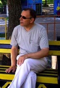 Николай Станков, 9 марта , Сумы, id53166148