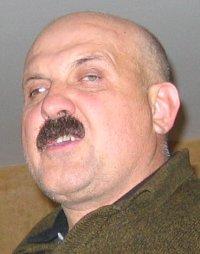 Валерий Медведев, 3 ноября , Волгоград, id68370872