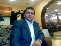 Anar Letifov, 13 мая , Мозырь, id69381875
