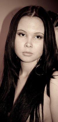 Эллина Тураева, 28 июня , Тюмень, id75836558