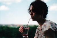 Юлия Юрасова, New York City