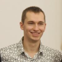 Фёдор Жиляков