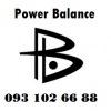Power Balance оригинальные браслеты