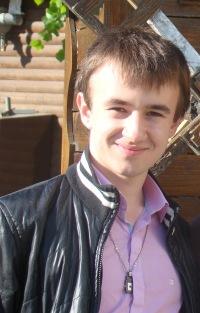 Михаил Данилюк, Ивацевичи