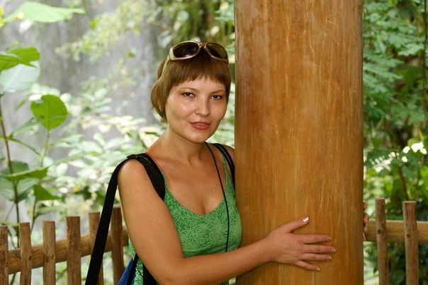 Юлия Друс