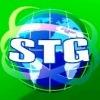 Strela Trans Group