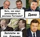 Анатолий Никитин фото #4