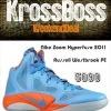 krossboss