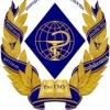 Ryazansky Meduniversitet
