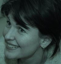 Ирина Комлякова (Королева), 27 октября 1972, Санкт-Петербург, id2991809