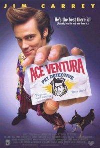 Ace Ventura, 2 мая , Краматорск, id35231987