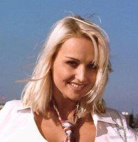Lilya Volhova, 1 декабря , Новосибирск, id36690503