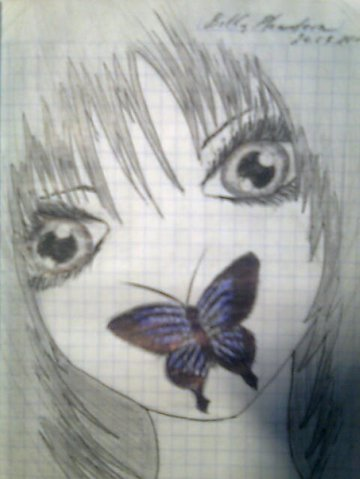http://cs553.vkontakte.ru/u54521531/107499833/x_03c099cd.jpg