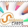 ★ Simfonia-cards - магазин почтовых открыток ★