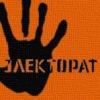 В Контакте | «Электорат»