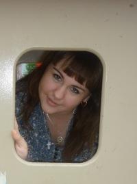 Галя Горлатова
