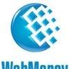 Webmoney Вебмани - ввод вывод wmr wmz в спб