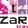 ZaRa travel-Отдохни!