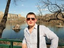 Андрей Миннулин фото #11