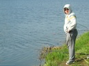 Андрей Миннулин фото #12