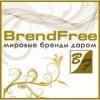 BRENDFREE