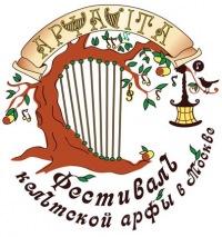 www.arfavita.ru