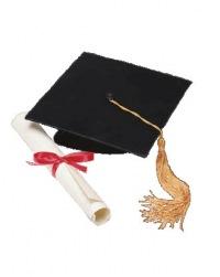 Курсовые дипломные рефераты практические работы сочинения  Курсовые дипломные рефераты практические работы сочинения ответы на экзаменационные вопросы
