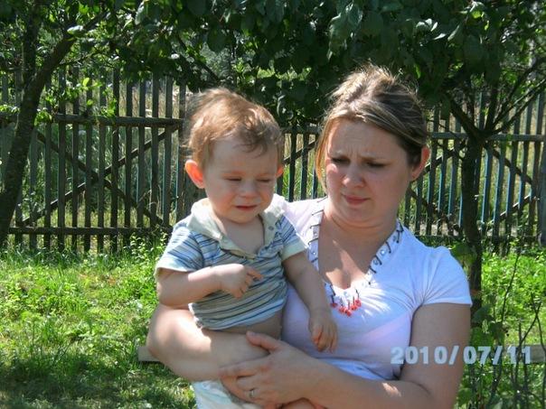 Оксана Дубровко   Брянск